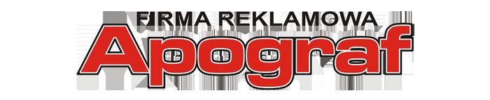 Reklama | Pieczątki | Banery w Bełchatowie ¤ Firma reklamowa